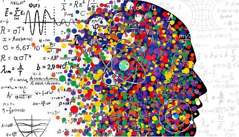 Ученые впервые сравнили эффект MDMA и LSD