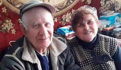 Полиция довела пенсионера до суицида из-за конопли
