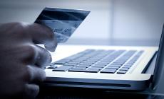 Безопасность гровера при покупке семян в интернет-магазине