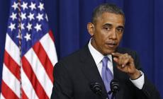 Барак Обама: марихуана не опасней алкоголя