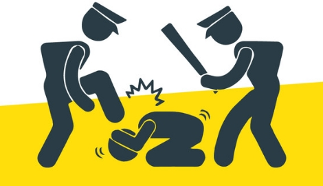 Полиция, запрещёнка и вы: как выйти сухим