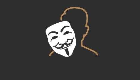 Госдума рассматривает законопроект о запрете анонимности в месенджерах