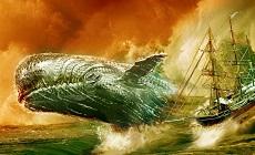 Блог Dinafem: Видео Moby Dick XXL Auto