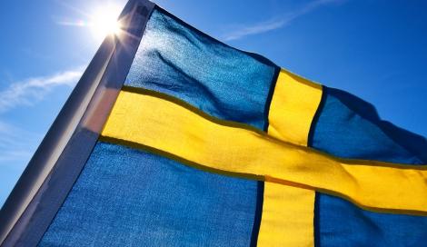 В Швеции могут начать лечить марихуаной тяжело больных