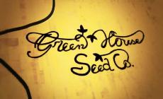 Видео-гроурепорты от Green House Seed Co. (русские субтитры)