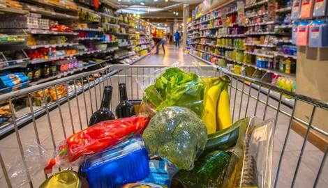Dzagi-лайфстайл: как сходить за покупками под кайфом и не пожалеть об этом