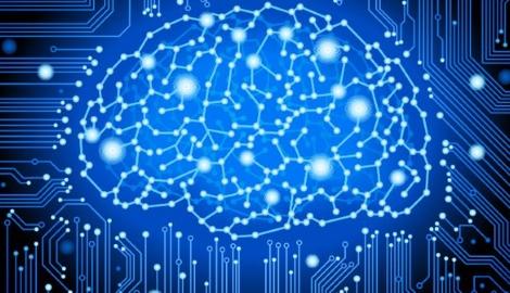 Ученые исследовали вред марихуаны для мозга