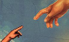 Рейтинг сидшопов – «Виды обратной связи»