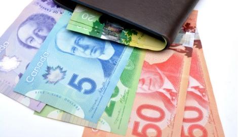 Канада: последствия легалайза