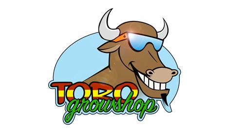 Интервью с Toro Growshop