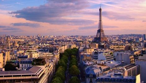 Декриминализация во Франции возможна к концу года