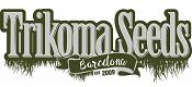 Trikoma Seeds