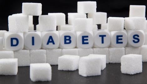 Каннабис  может помочь в лечении диабета и колита