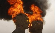 Burning Man 2014. Итоги.