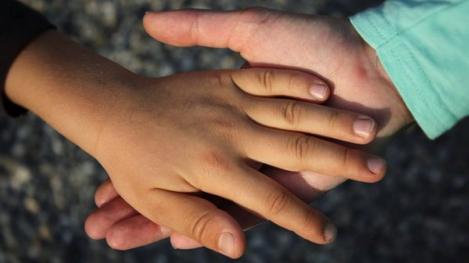 Деликатный вопрос: как говорить с детьми о каннабисе?