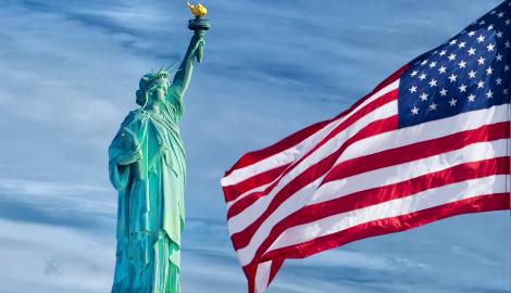 Каннабис: Что происходит в Америке
