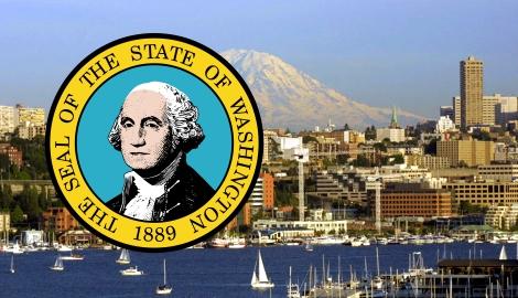 Вашингтон достиг объемов продаж конопли в 1 миллиард долларов