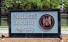 Пользователи анонимной сети Tor подверглись шпионажу со стороны разведки США