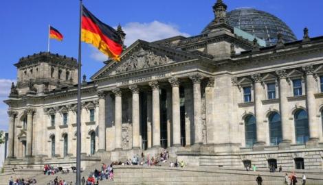 В Германии разрешили медицинское применение конопли