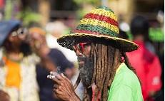 High Times Cannabis Cup впервые на Ямайке