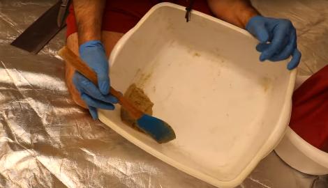 Видео: Как сделать киф