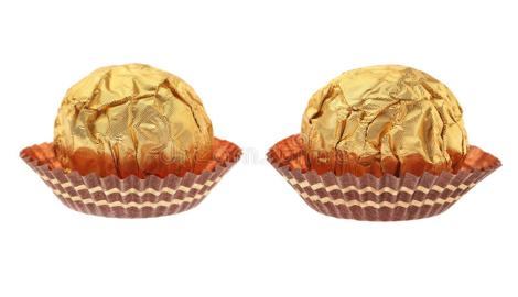 2 конфеты от Sweet Seeds