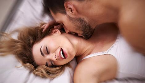 Какой секс лучше: под алко или mj