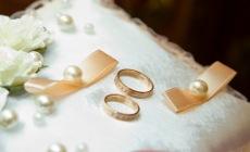 США: марихуана может в скором появиться на свадьбах