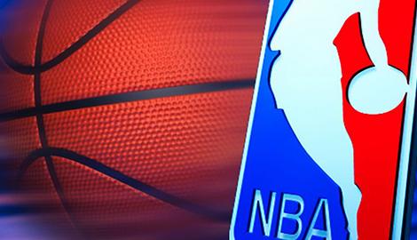 НБА возможно разрешит mj в медицинских целях