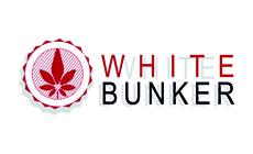 Обзор магазина White Bunker: что нового?