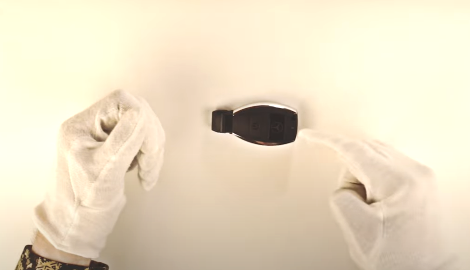 Видео: Секретный вапорайзер — ключ