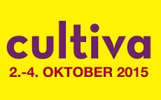 2-4.10.15 Cultiva fest, Вена, Австрия