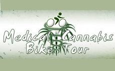 Medical Cannabis Bike Tour. Итоги.