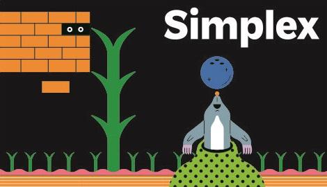 Тестирование Simplex. Итоги