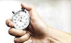 Рейтинг сидшопов – «Скорость обратной связи»