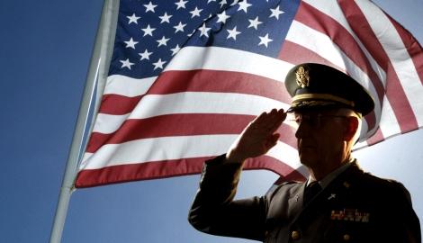 Ветераны США призывают признать коноплю лекарством