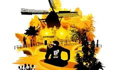 Блог Dutch Passion: Новый законопроект, в области регулирования каннаиндустрии.