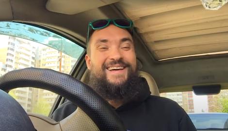Видео: О пропаганде конопли и работе гроушопа во время карантина (Mr.GrowChannel)