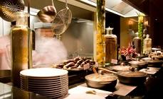 10 тенденций ресторанного бизнеса, связанных с легализацией