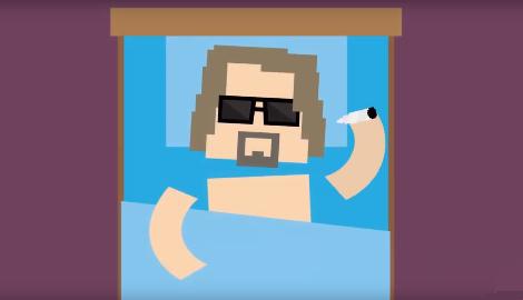 Видео: Сон и Каннабис