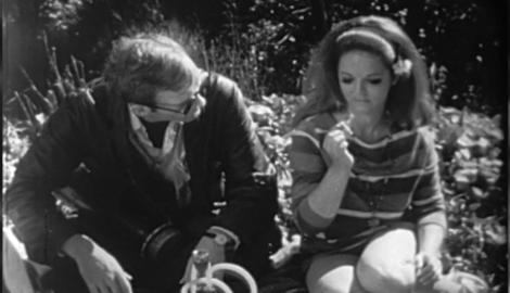Почему каннабис сейчас так отличается от того, что был в 70-е?
