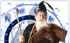 То, что астролог прописал!