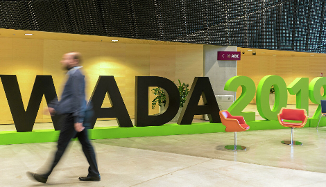 WADA смягчит наказание за употребление рекреационных наркотиков с 2 лет до 3 месяцев