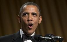 Фермер предложил 10 акров конопли за дочь Обамы