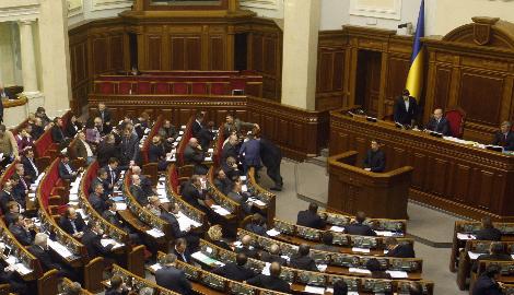 В Украине поддержали петицию о легализации медицинского каннабиса