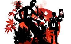 Dutch Passion: ComPassion - богатство КБД
