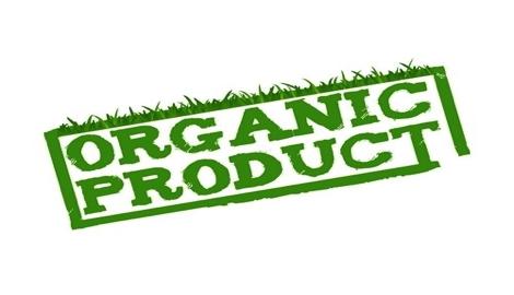 Будь органичным как Somango Widow: 4 часть органик-гайда от Advanced Seeds