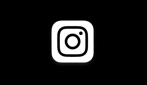 Green House Seed Co: Instagram
