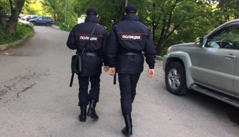 Полиция обнаружила более 190 кг mj