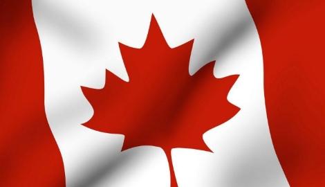 Канада легализовала выращивание медицинской марихуаны
